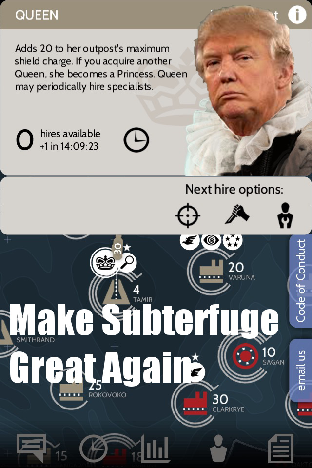 Make Subterfuge Great Again.jpg