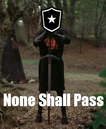 The Black Knight Security Chief.jpg